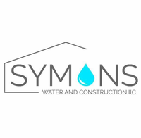 Symons Water and Construction  image