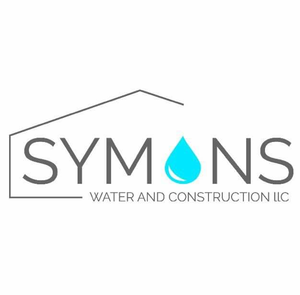 Symons Water and Construction  primary image