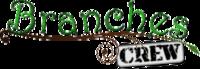 BranchesCrew image
