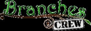 BranchesCrew primary image