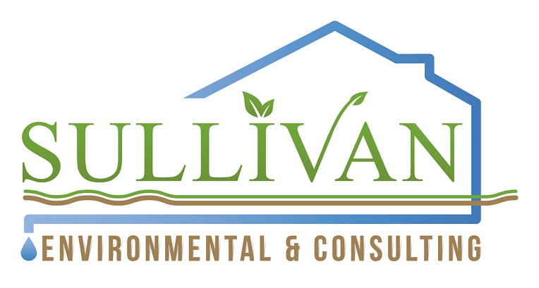 Sullivan Environmental & Consulting image