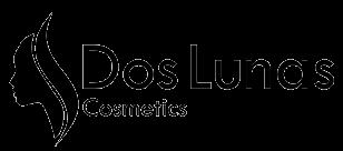 DosLunas Cosmetics primary image