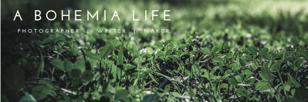 A Bohemia Life image