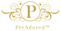 PreAdored™ image