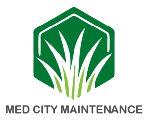 Med City Maintenance primary image