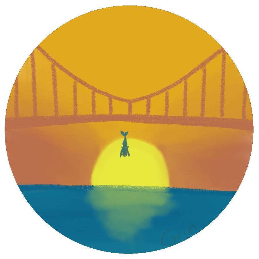 Cyrin's Cove image