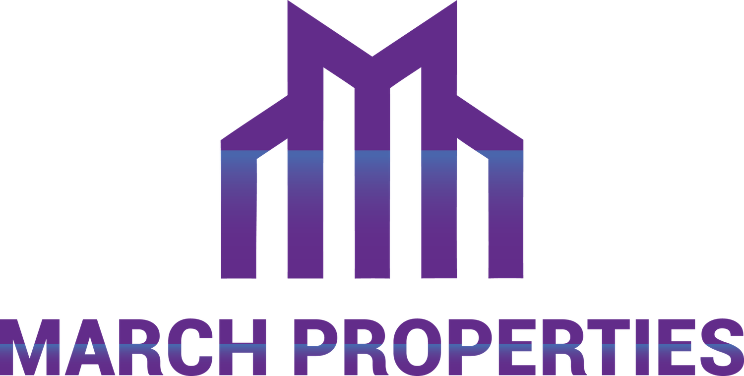 March Properties image