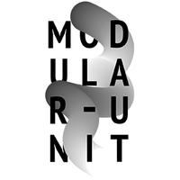 Modular Unit LLP image