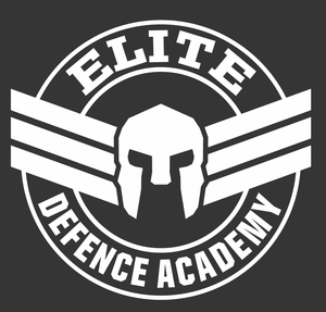 Elite Defence Academy [Germiston] primary image