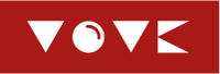 Vovk Studio image