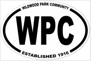 Wildwood Park Community primary image