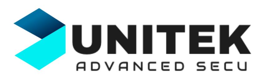 Unitek Inc image