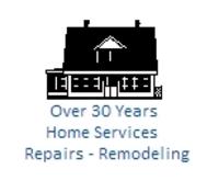 Paul Arthur Home Services image