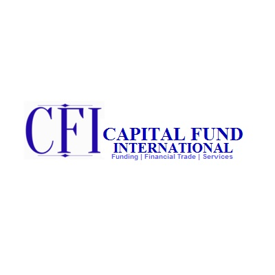 CAPITAL FUND INTERNATIONAL LIMITED image