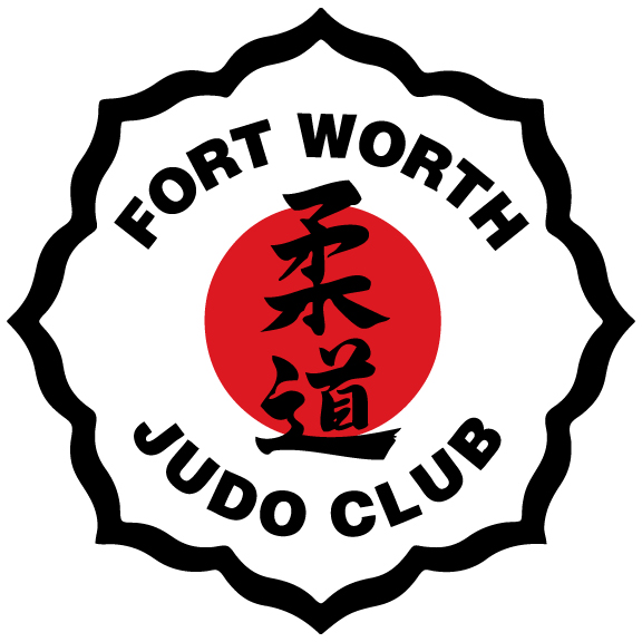 Fort Worth Judo Club primary image