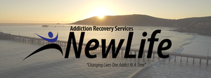 NewLife Recovery Services image