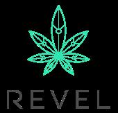 REVEL primary image