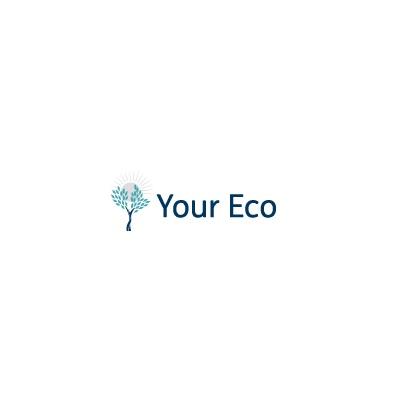 Your Eco Construction Ltd. image