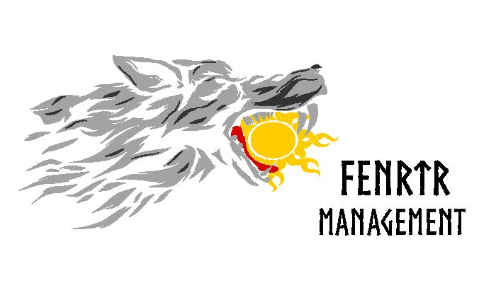 FENRIR MANAGEMENT LLC image