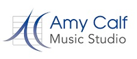 Amy Calf Music Studio  image