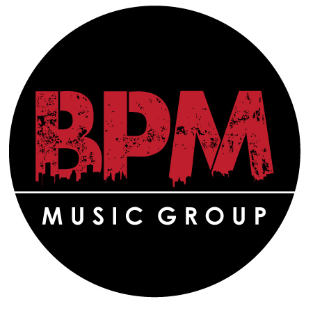 BPM Music Group primary image