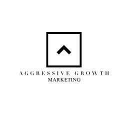 Aggressive Growth Marketing Ltd image