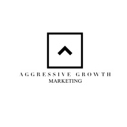 Aggressive Growth Marketing Ltd primary image