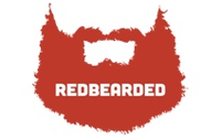 Redbearded LLC image