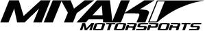 Miyaki Motorsports Inc primary image