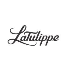 LaTulippe Piano Studio image