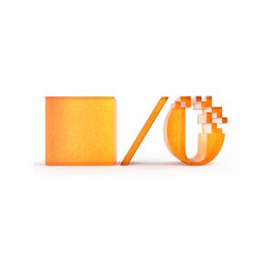 Ordo Ab Chao Design primary image