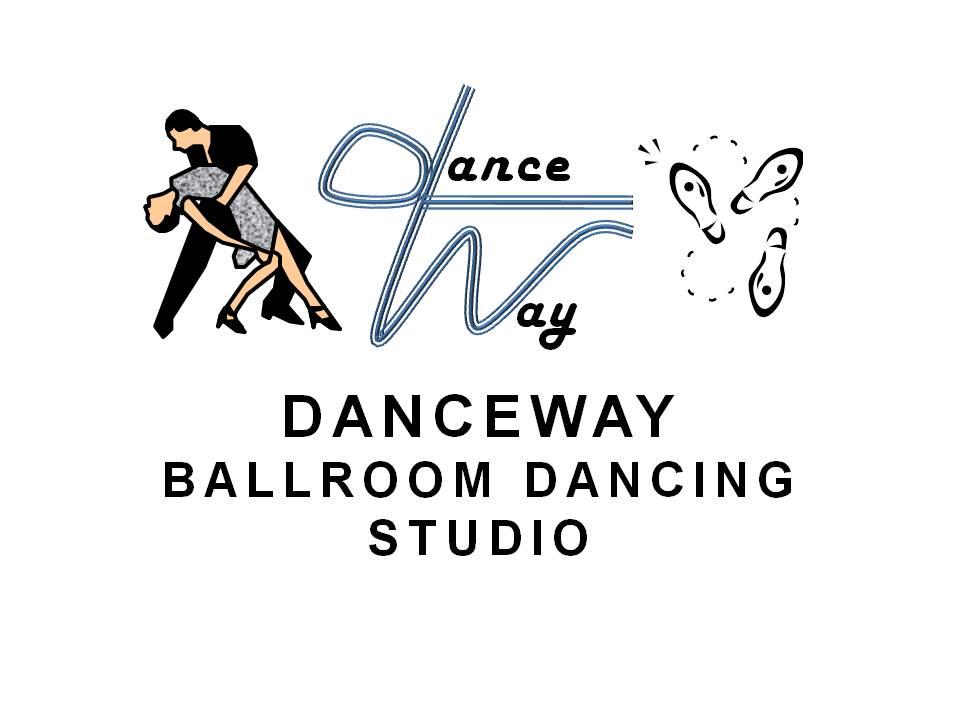 Danceway Ballroom Dancing Studio image