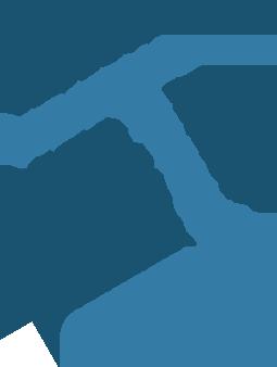 Carl Beery image