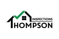 Thompson Inspections image