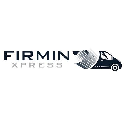 Firmin Xpress image