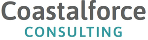 Coastalforce Consulting, LLC primary image