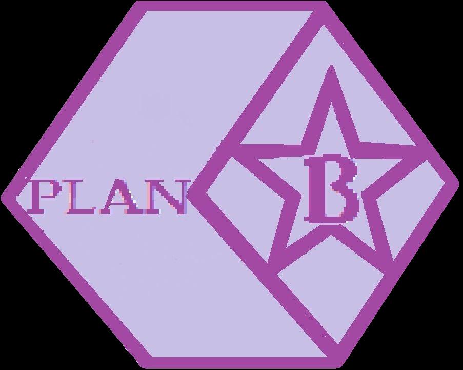 Plan B Solutions LLC image