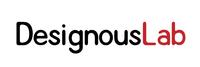 DesignousLab image