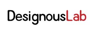 DesignousLab primary image