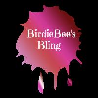 BirdieBee's Bling image