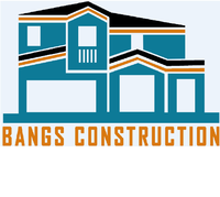 Bangs Construction LLC image