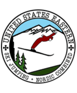 Eastern Ski Jumping and Nordic Combined primary image