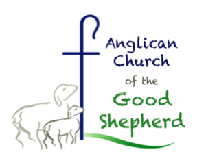 Anglican Church of the Good Shepherd primary image