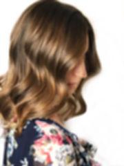 Wildflower Hair Studio image