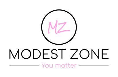 Modest Zone image