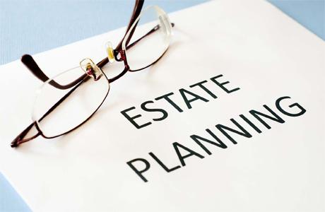 Estate Planning & Probate Attorney Rachel Drude-Tomori image