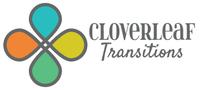Cloverleaf Transitions  image