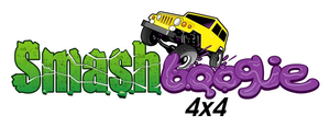 SMASHBOOGIE 4X4 LLC primary image