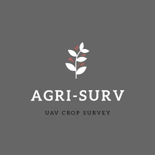 Agri-Surv image
