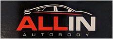 All In Autobody LLC image